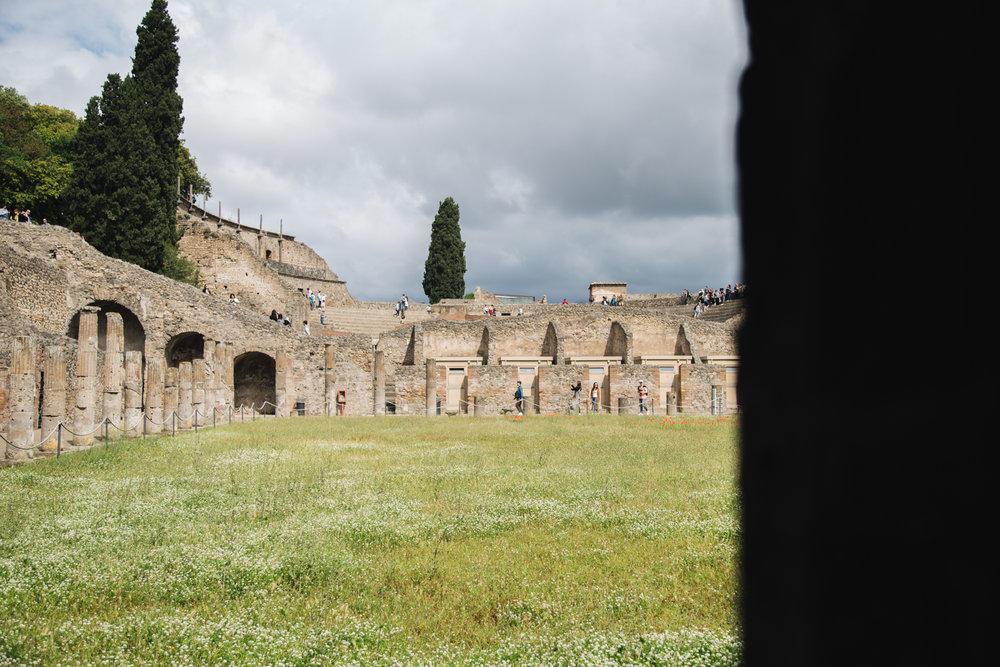 palestre-gladiateurs-5.jpg