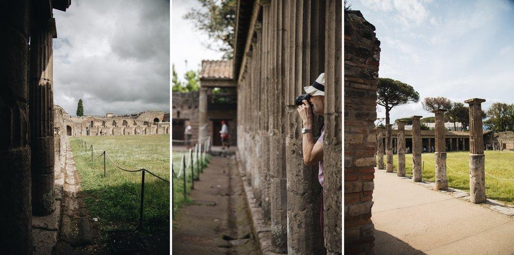 palestre-gladiateurs-pompei-site-archeologique.jpg