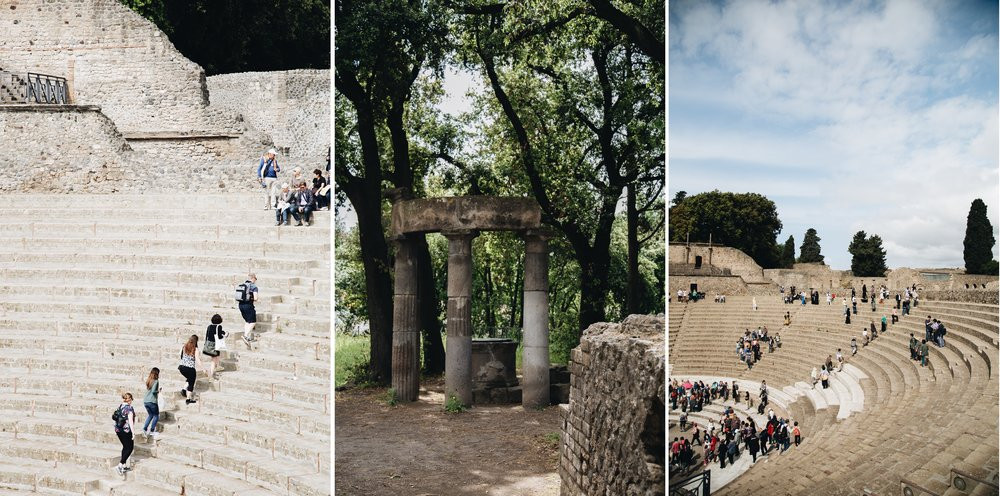 Grand-theatre-pompei-site-ruines-blog-voyage-onmyway.jpg