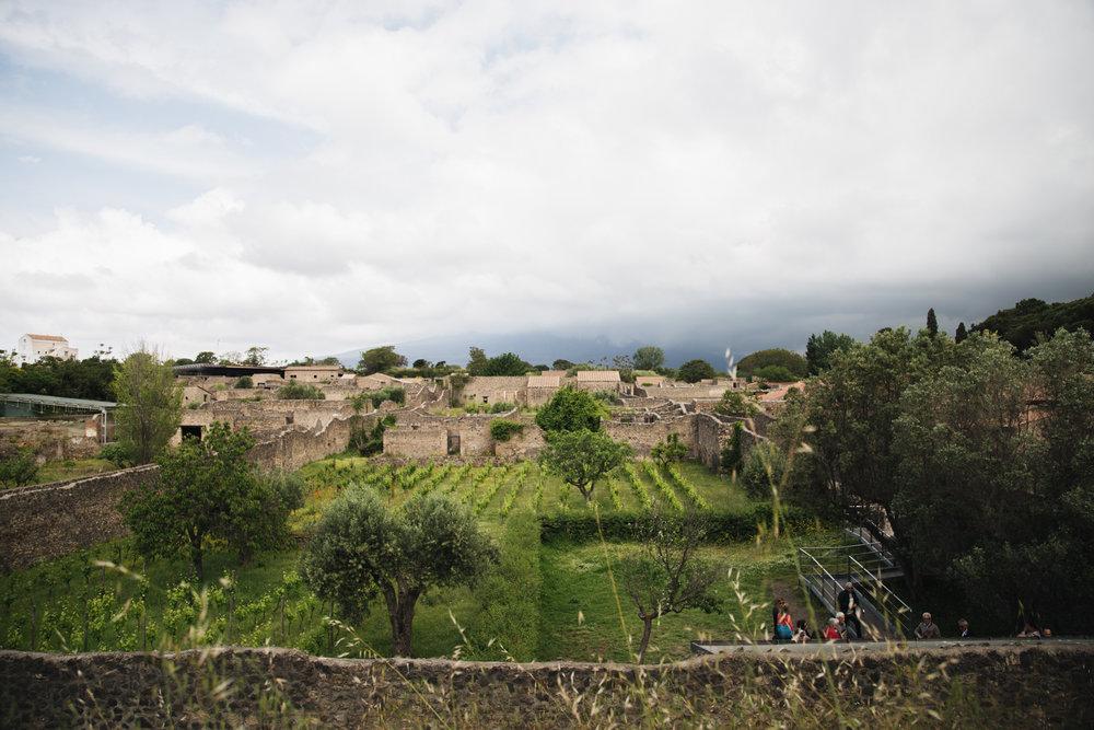 parc-archeologique-pompeii-ruines-blog-onmyway-jardins.jpg