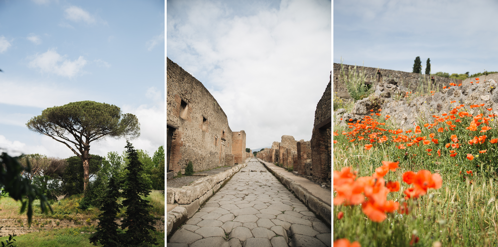 parc-archeologique-pompeii-ruines-blog-onmyway.png