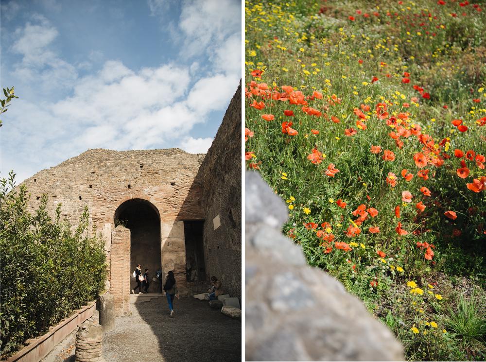 Theatre-pompei-ruines-scavi-blog-voyage.png