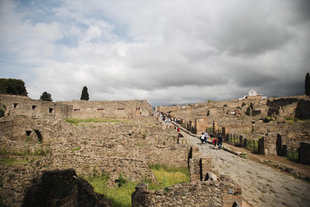 ruines-scavi-pompei-archeologique-site-blog-voyage.jpg