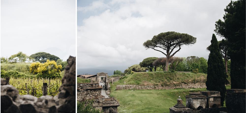 parc-archeologique-pompeii-ruines-blog-onmyway-jardins.png