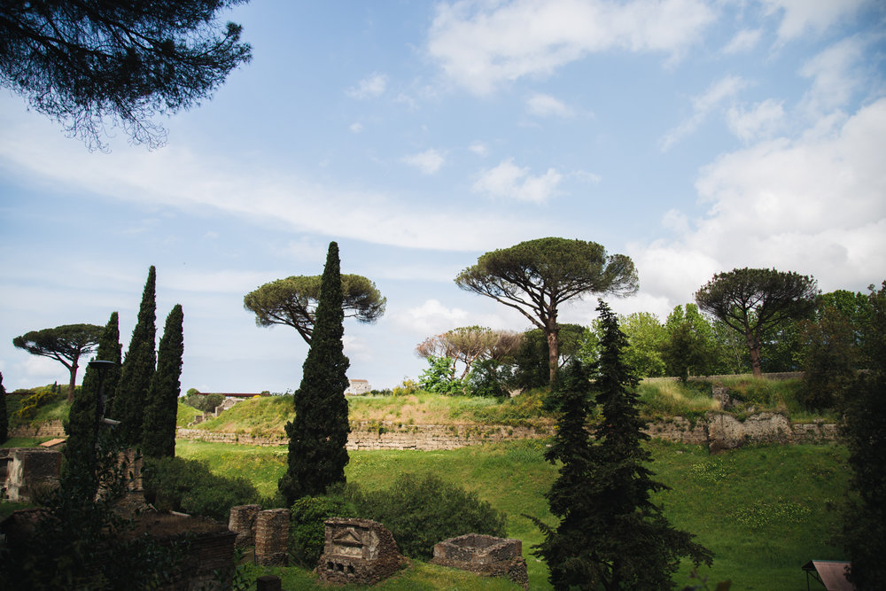 Parc-archeologique-pompeii-blog-voyage.jpg