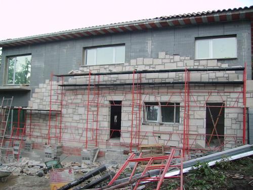 2005098 Luis Alberto, Braga PT - 4.jpg