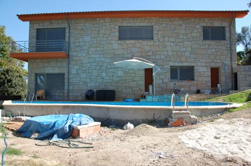 2005098 Luis Alberto, Braga PT - 7.jpg