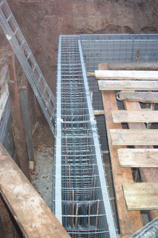 2005103 basement NL - 1.jpg