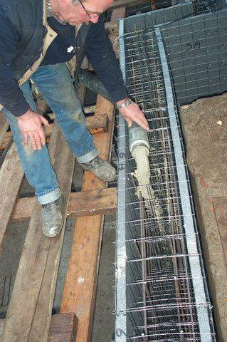 2005103 basement NL - 2.jpg