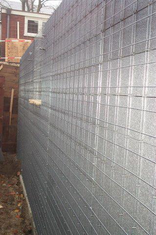 2005103 basement NL - 3.jpg