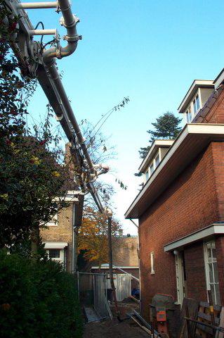 2005103 basement NL - 5.jpg