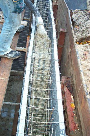 2005103 basement NL - 6.jpg