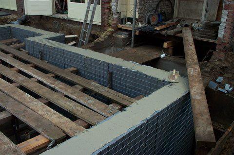 2005103 basement NL - 8.jpg
