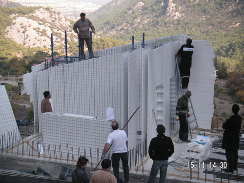 2005112 Filiz resthouse TK - 1.jpg