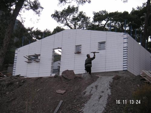 2005112 Filiz resthouse TK - 3.jpg
