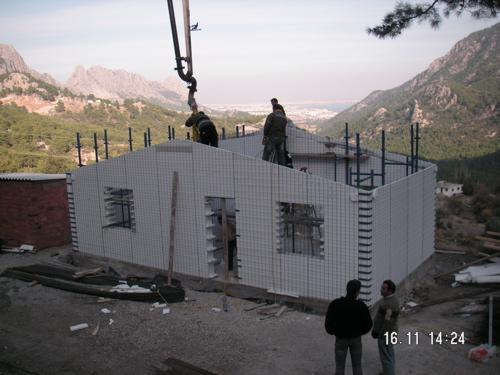 2005112 Filiz resthouse TK - 4.jpg