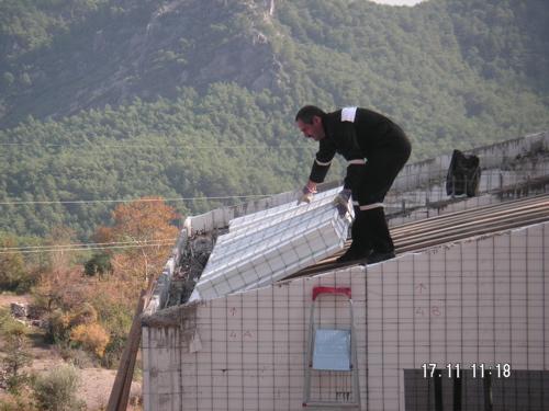 2005112 Filiz resthouse TK - 5.jpg