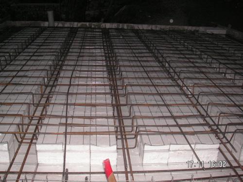 2005112 Filiz resthouse TK - 6.jpg