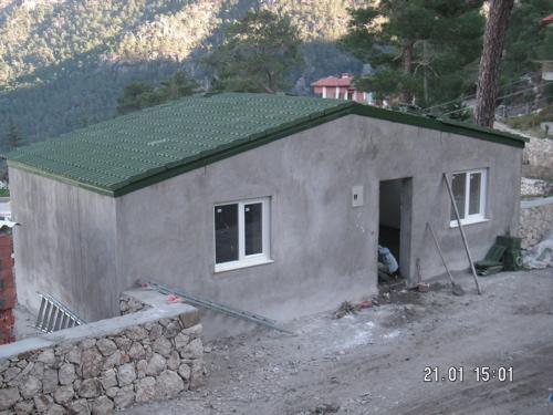 2005112 Filiz resthouse TK - 7.jpg
