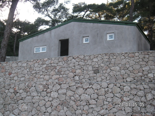 2005112 Filiz resthouse TK - 8.jpg