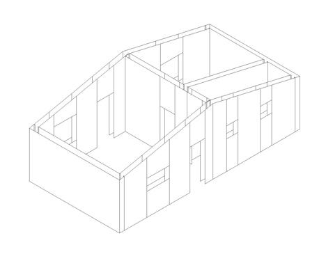 2005112 Filiz resthouse TK - 9.jpg