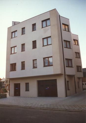 appartementen Meeuwen BE - 1.jpg