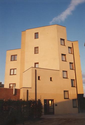 appartementen Meeuwen BE - 2.jpg