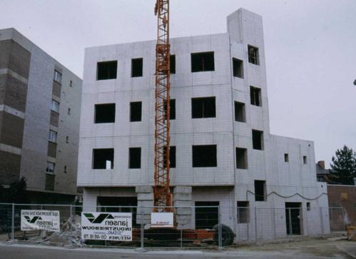 appartementen Meeuwen BE - 3.jpg