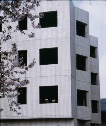 appartementen Meeuwen BE - 5.jpg
