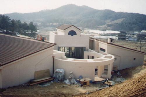 Chapel KR - 2.jpg