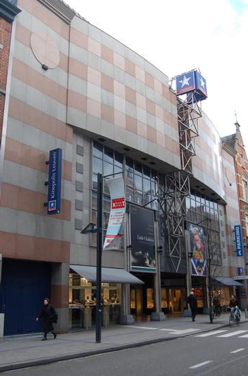Cinema in Leuven BE - 1.jpg