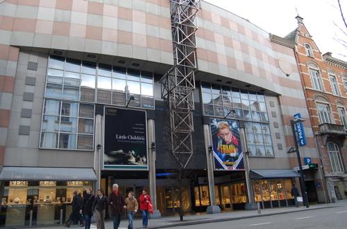 Cinema in Leuven BE - 2.jpg