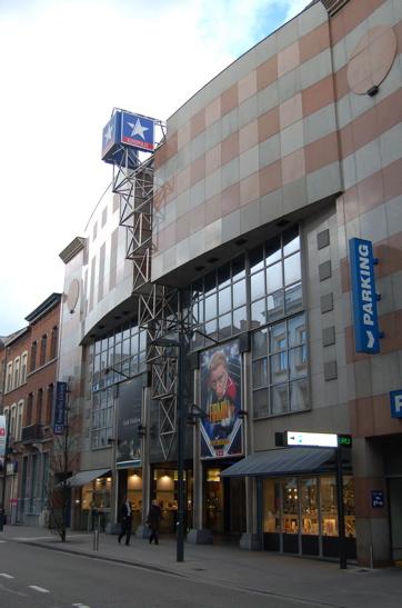 Cinema in Leuven BE - 4.jpg