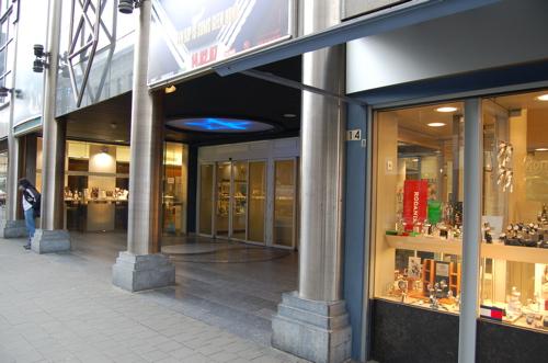 Cinema in Leuven BE - 5.jpg