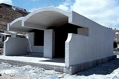 Gran Canaria SP - 6.jpg