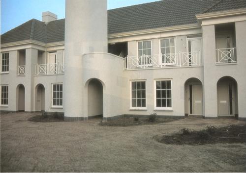 rusthuis Vlijmen nl - 1.jpg