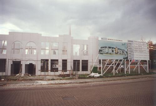 rusthuis Vlijmen nl - 5.jpg