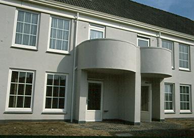 rusthuis Vlijmen nl - 6.jpg