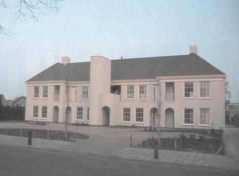 rusthuis Vlijmen nl - 8.jpg