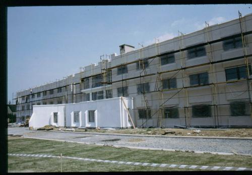 Ouderlingentehuis St. Lievenshoutem BE - 1.jpg
