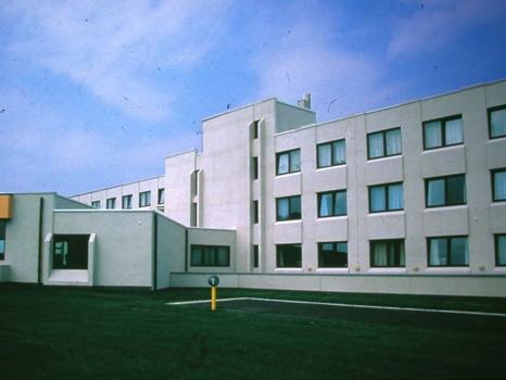 Ouderlingentehuis St. Lievenshoutem BE - 3.jpg
