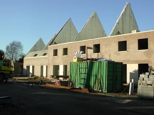 Haegenshof BE - 1.jpg