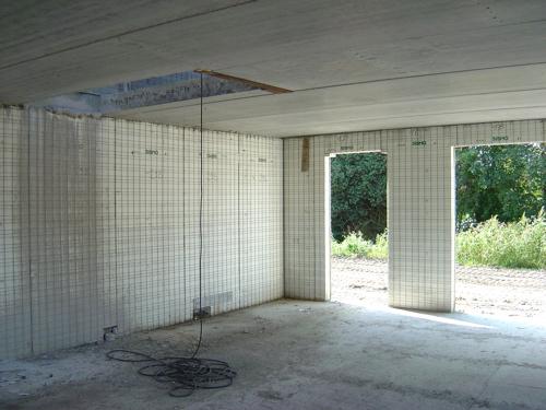 Haegenshof BE - 2.jpg