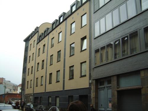 Princessestraat BE - 1.jpg
