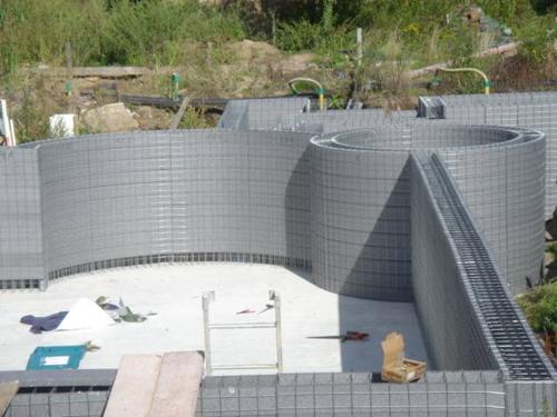 swimming pool 1 - 6.jpg