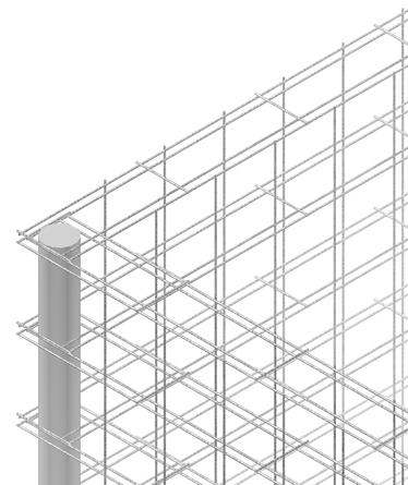 2007017 SISMO S6 Fence - 2.jpg