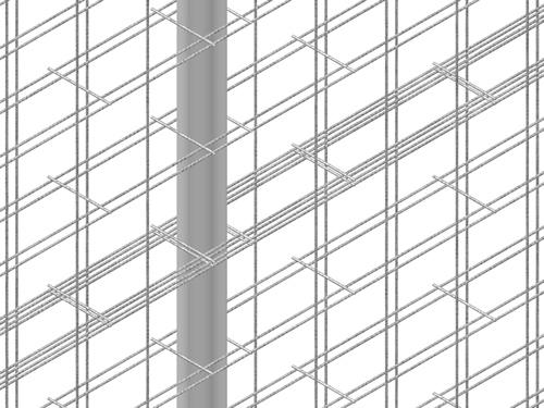 2007017 SISMO S6 Fence - 1.jpg