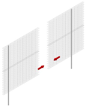 2007017 SISMO S6 Fence - 3.jpg
