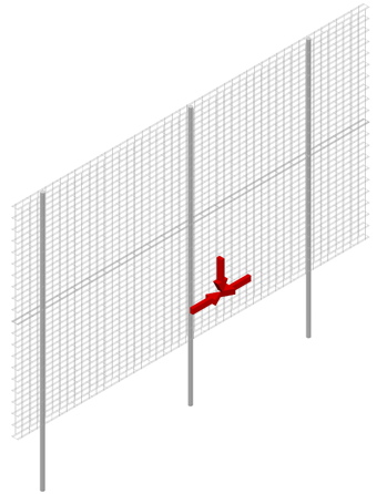 2007017 SISMO S6 Fence - 5.jpg
