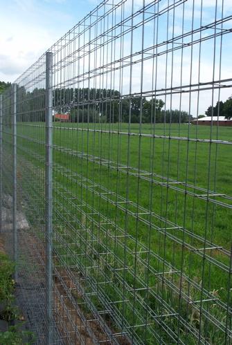 2007017 SISMO S6 Fence - 8.jpg